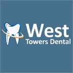 West Towers Dental