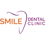 Smile Dental Clinic Dubai
