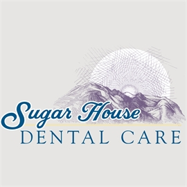 Sugar House Dental Care