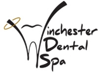 Winchester Dental Spa