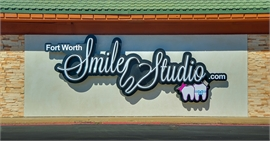 Fort Worth Smile Studio PLLC