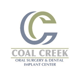 Coal Creek Oral Surgery and Dental Implant Center