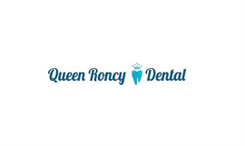 Queen Roncy Dental