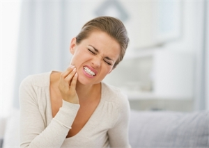 How to Prevent Teeth Grinding - Clayburn Dental