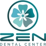 Zen Dental Center