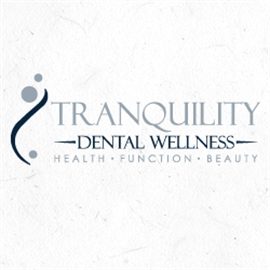 Tranquility Dental Wellness Center
