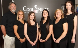 Cool Smiles Dental Studio