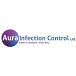 Aura Infection Control Ltd
