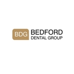 Bedford Dental Group