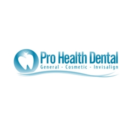 Pro Health Dental