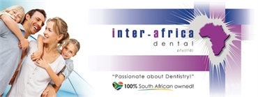 Inter-Africa Dental