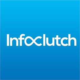 InfoClutch Inc