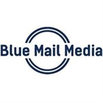 Blue Mail Media Inc