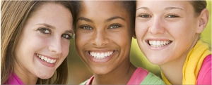 Superior Cosmetic and Family Dentistry Bowie MD