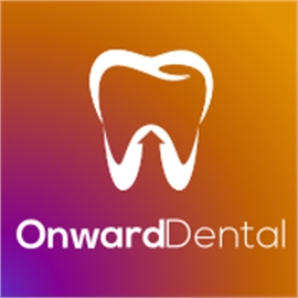 OnwardDental