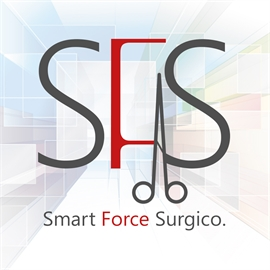 Smart Force Surgico.