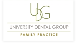 University Dental Group