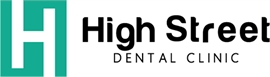 High Street Dental Clinic