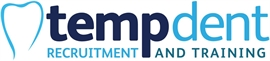 Tempdent Training and Recruitment