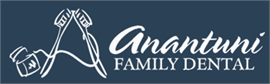 Anantuni Family Dental