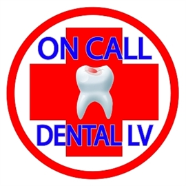 On Call Dental LV