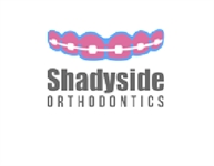 Shadyside Orthodontics