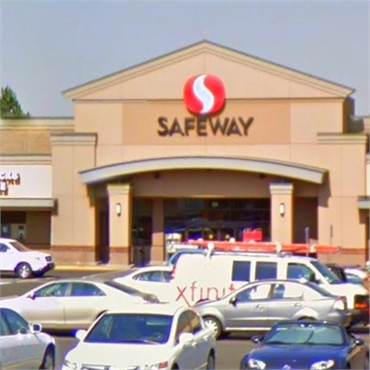safeway on coburg rd just 3 miles to the east of dental implant specialist harmony dental eugene or