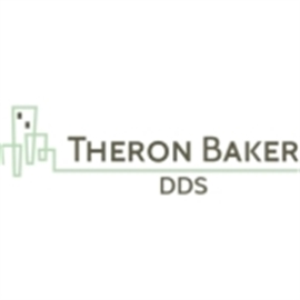 Theron Baker DDS Seattle