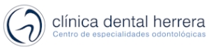 Clinica Dental Herrera