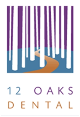 12 Oaks Dental