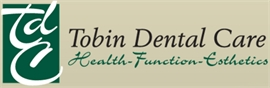 Tobin Dental Care