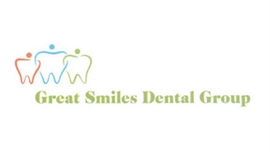 Great Smiles Dental Group