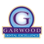 Garwood Dental Excellence