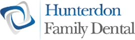 Hunterdon Family Dental