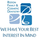 Reston Family and Cosmetic Dentistry