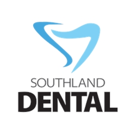 Southland Dental