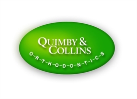 Quimby and Collins Orthodontics