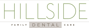 Hillside Family Dental Care