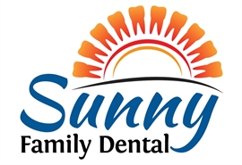Sunny Family Dental