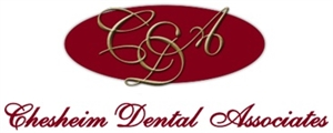 Chesheim Dental Associates