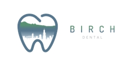 Birch Dental Group