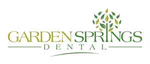 Garden Springs Dental