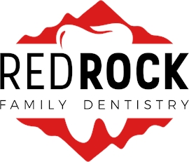 Red Rock Family Dentistry Lauren Huffaker DDS