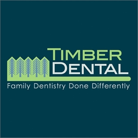 Timber Dental