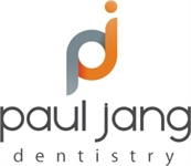 Paul Jang Dentistry