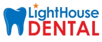 LightHouse Dental Chatham