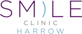 Harrow Smile Clinic
