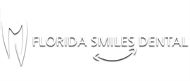 Florida Smiles Dental