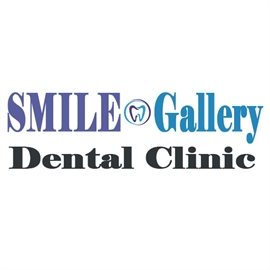 Smile Gallery Dental Clinic