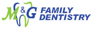 M and G Family Dentistry